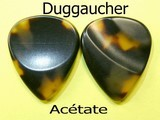 médiator  gaucher acetate